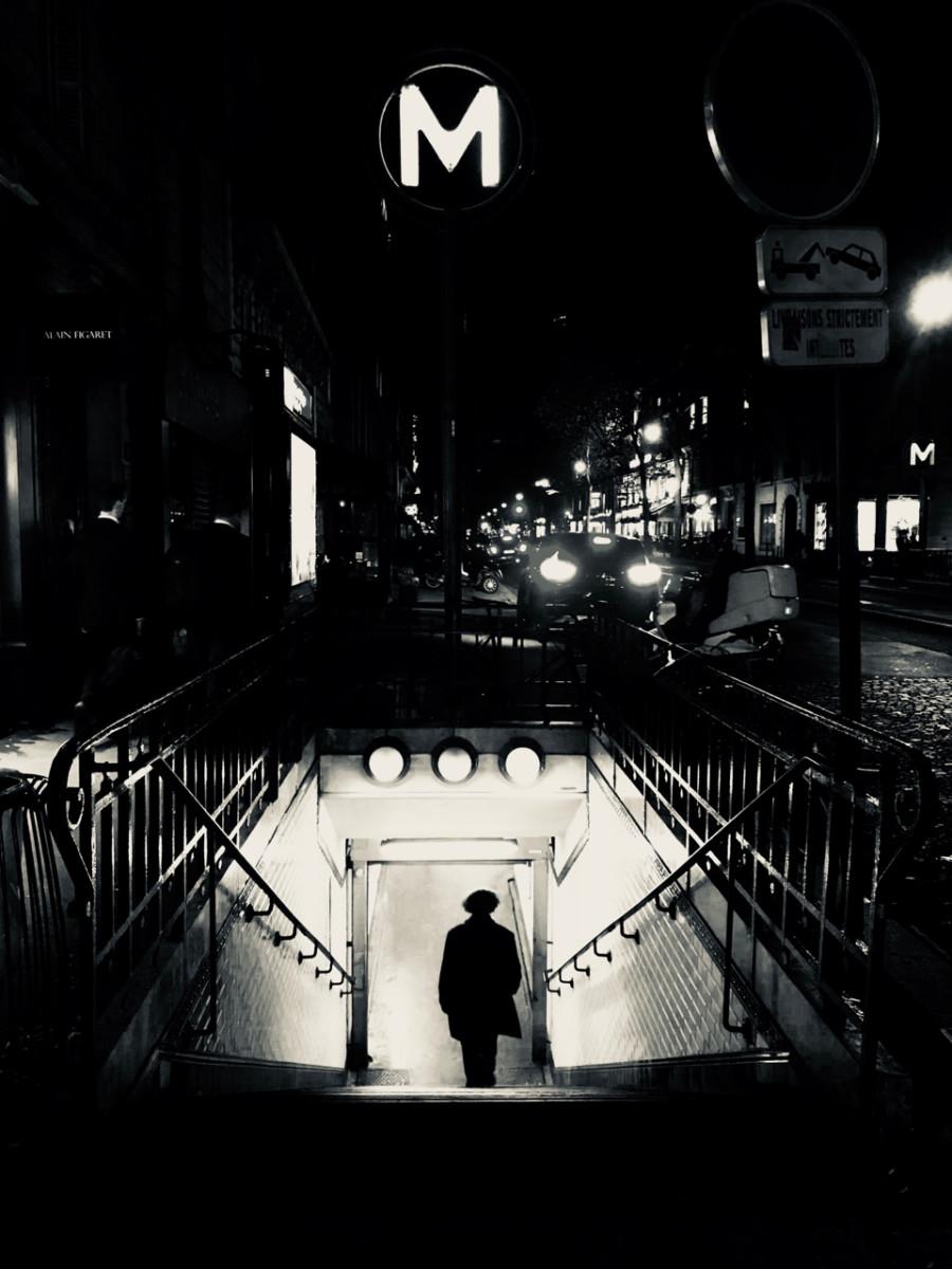 Jazz . 2017 . Urbanity Series