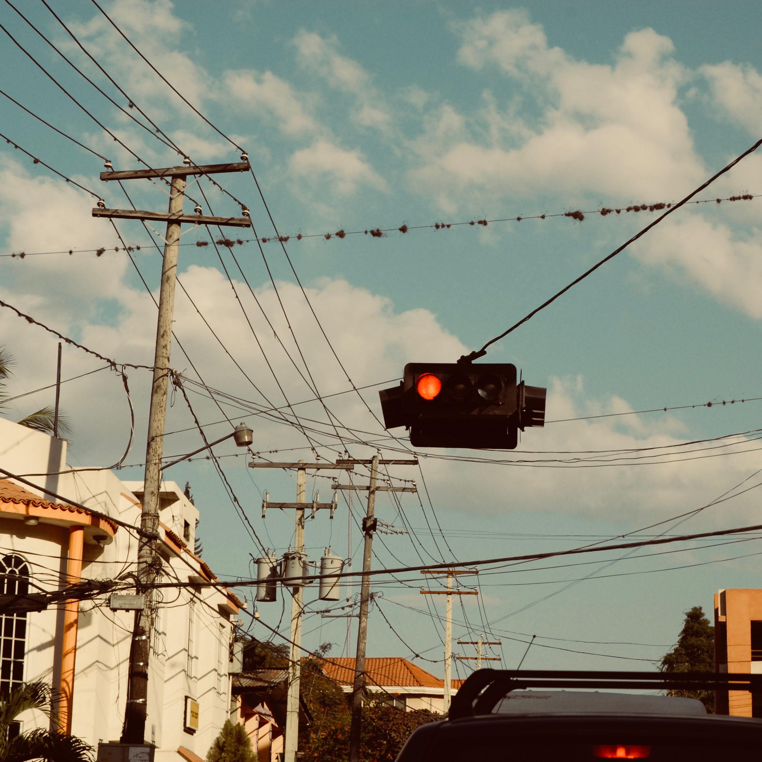 """Brake up"" . 2008 . Urbanity Series"