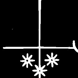 Legba 01 – white